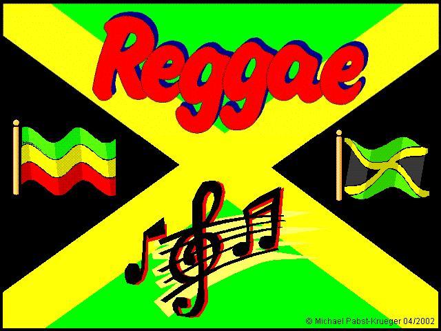 Gambar Reggae Baru 2013 Download Gratis 640x480
