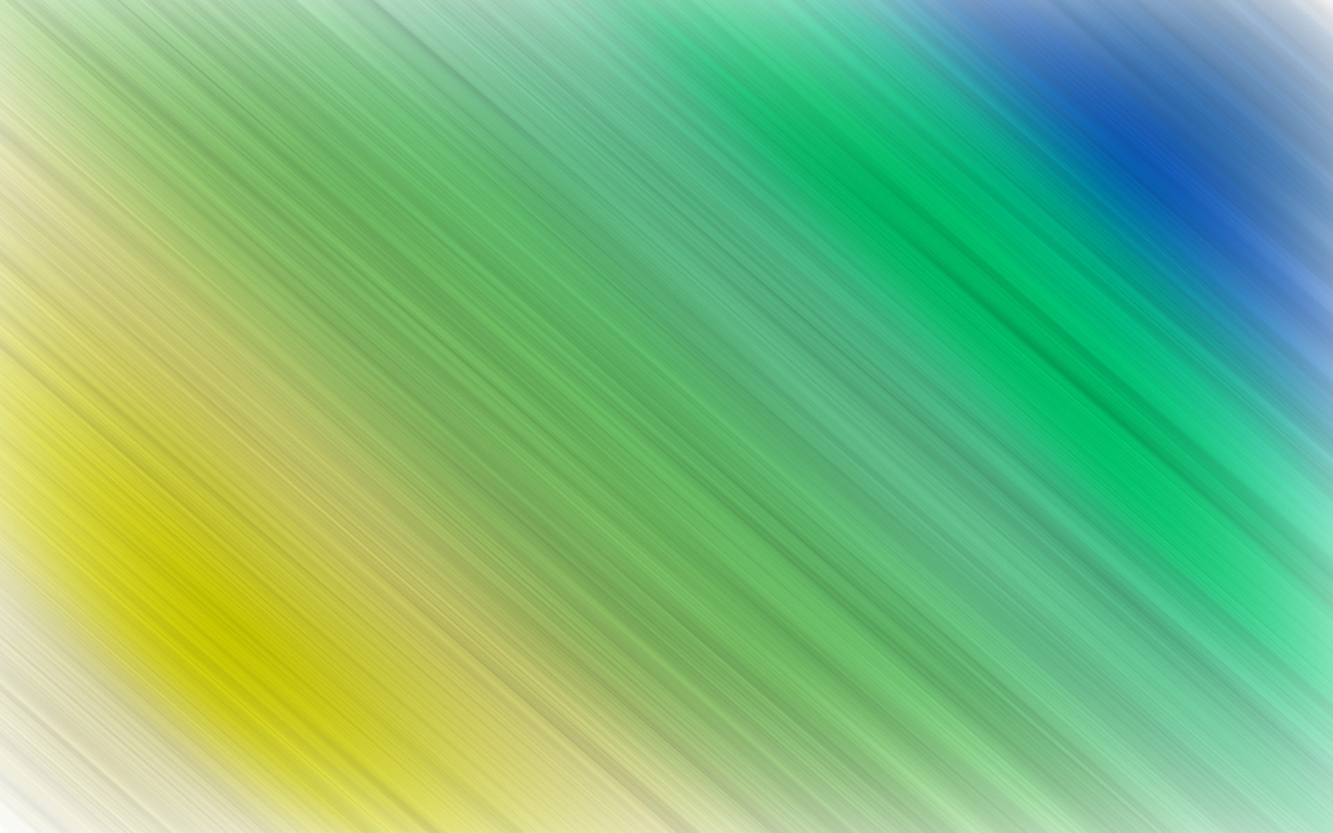 File Name Plain Backgrounds 1920x1200