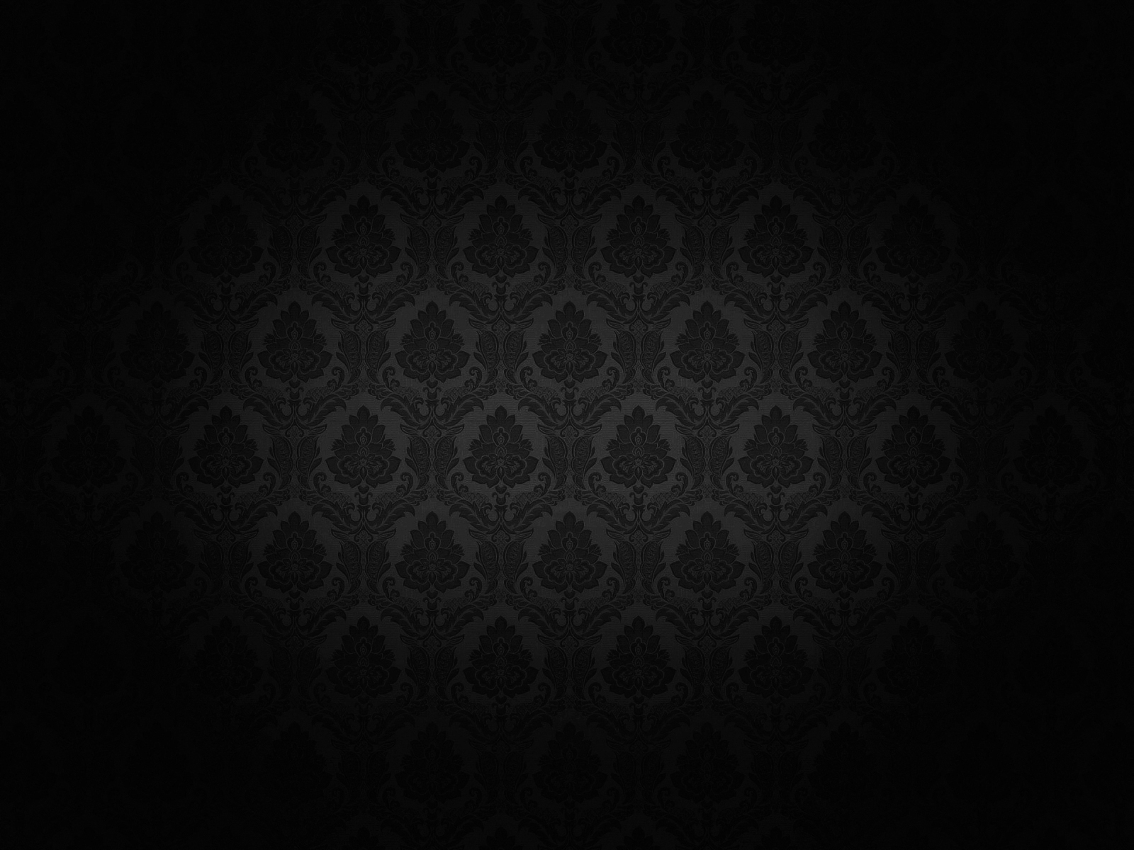 Black Texture Wallpaper - WallpaperSafari