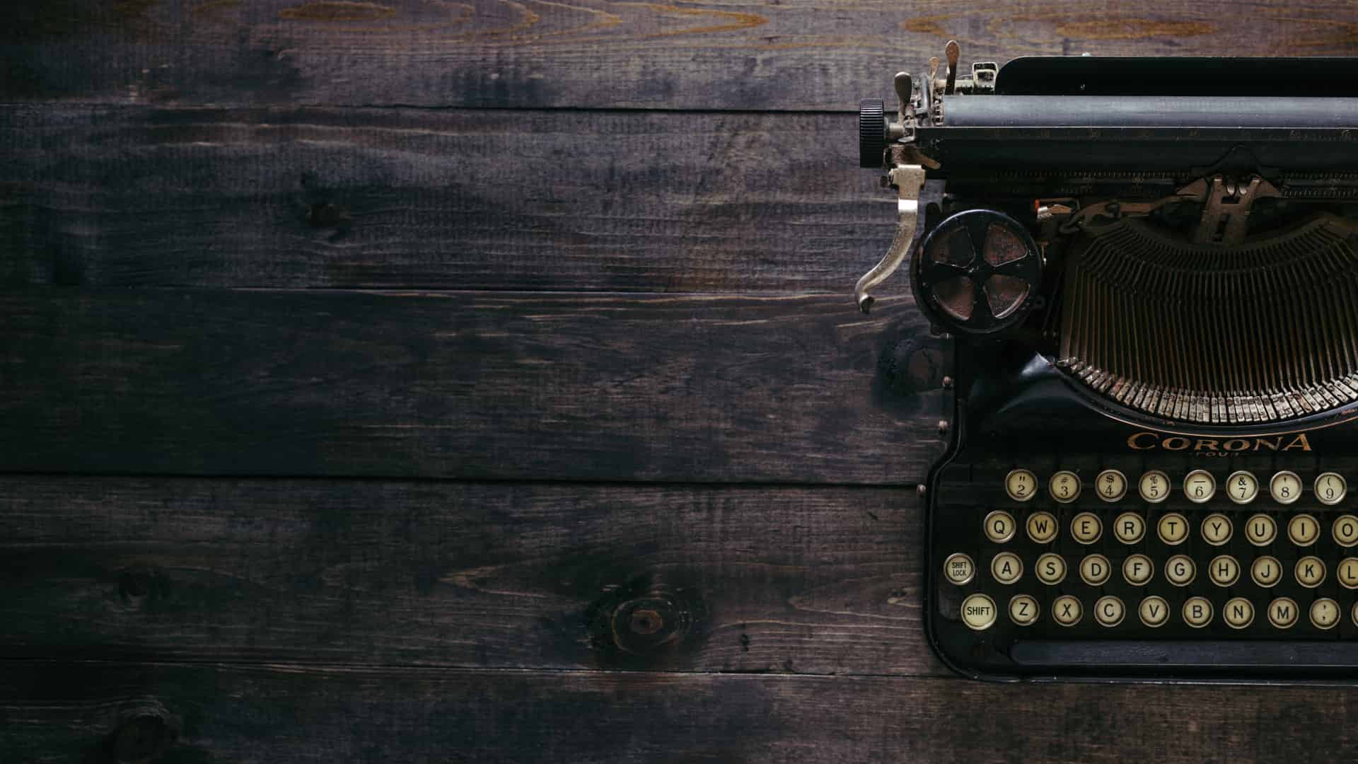 12 Best Screenwriting Websites to Level Up Your Screenplay 1920x1080