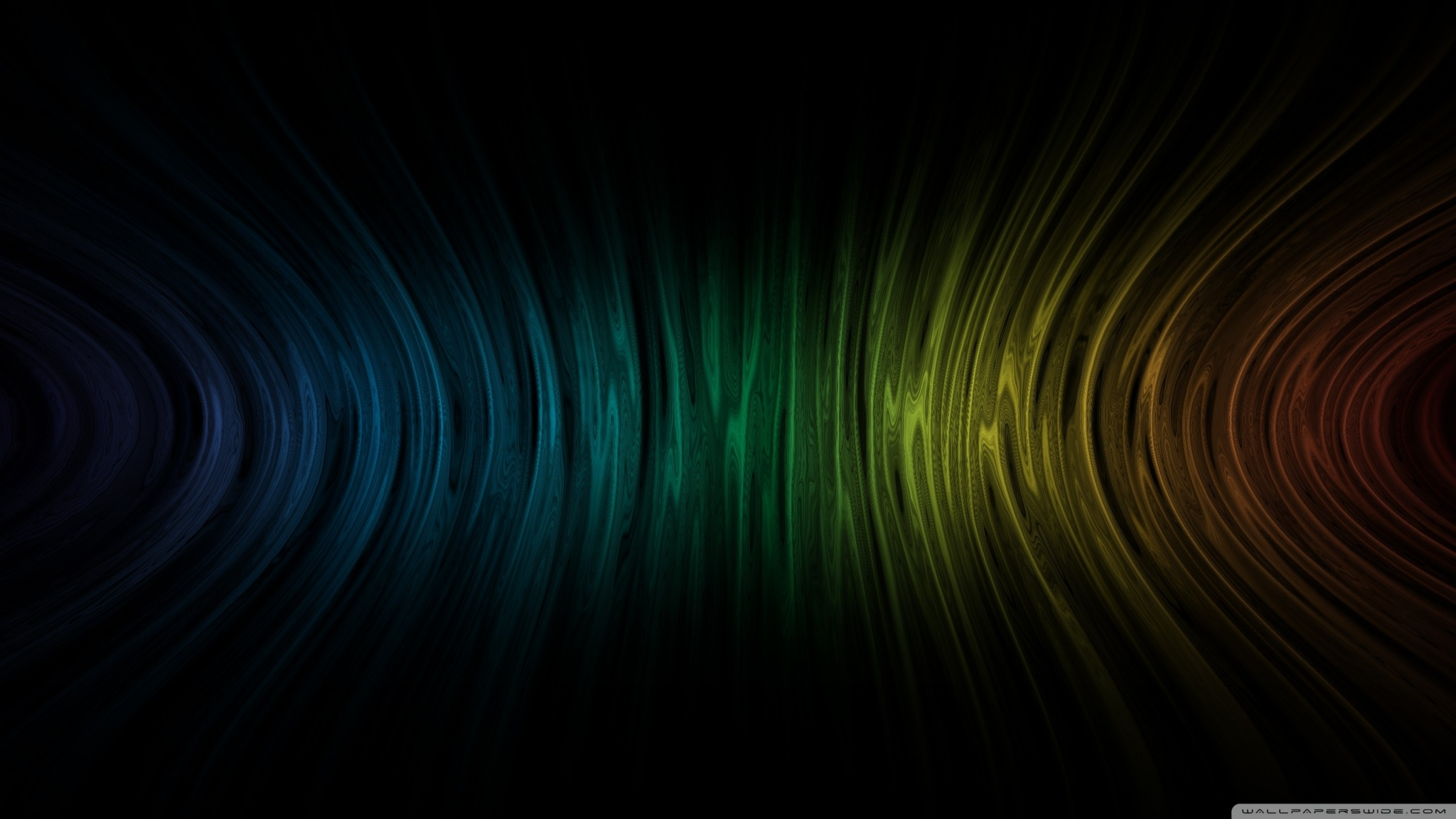 Youtube Backgrounds 20481152 2048x1152
