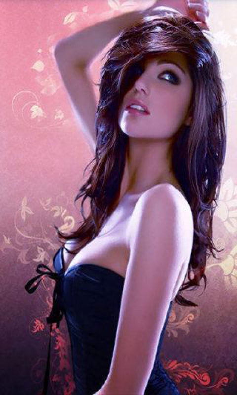 [50+] Adult Wallpapers App Android on WallpaperSafari