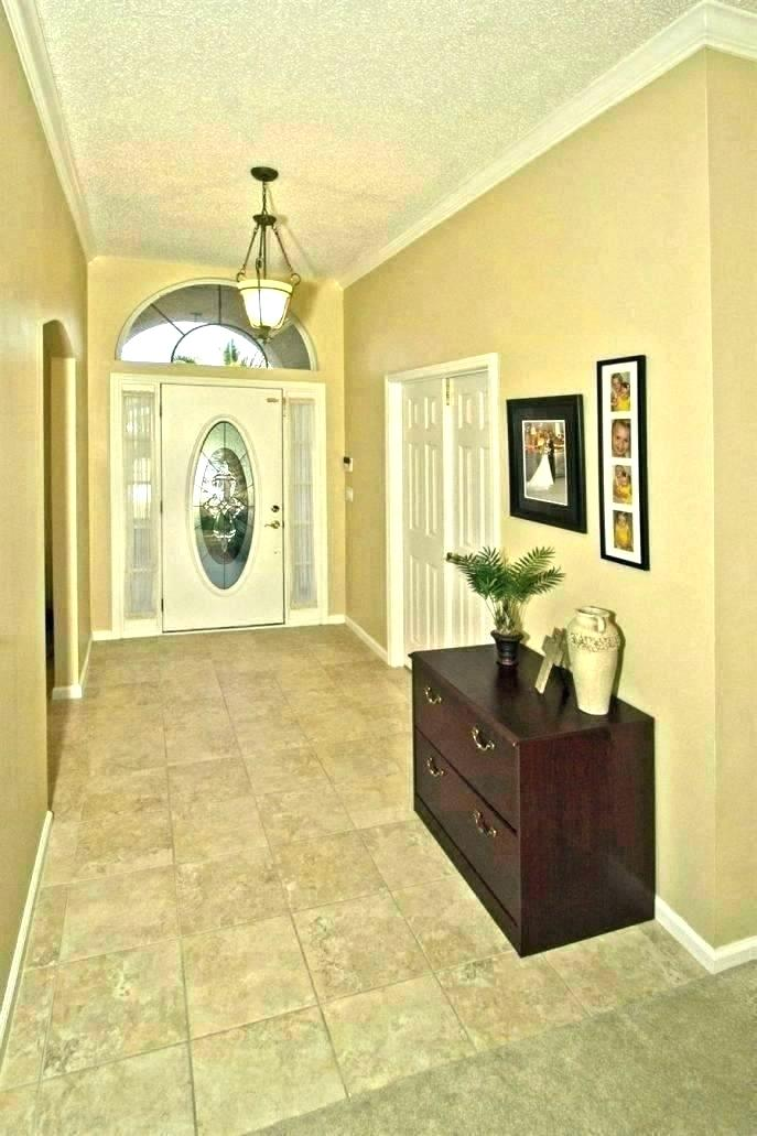 wallpaper for entry hallway lukehomedesignco 687x1031