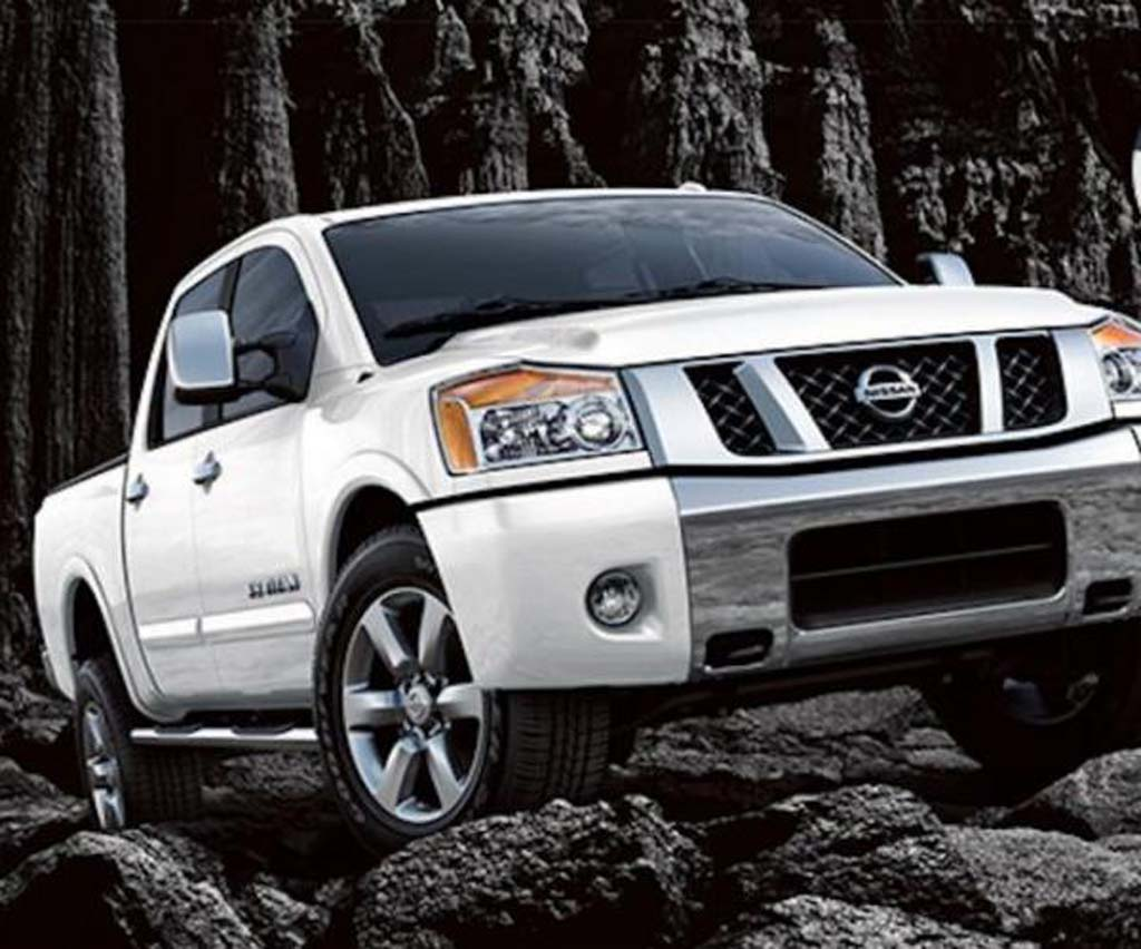 Free Download 2015 Nissan Titan Widescreen Hd Wallpapers 8682 Grivucom 1024x852 For Your Desktop Mobile Tablet Explore 100 Nissan Titan Wallpapers Nissan Titan Wallpapers Destiny Titan Wallpapers Titan Wallpaper