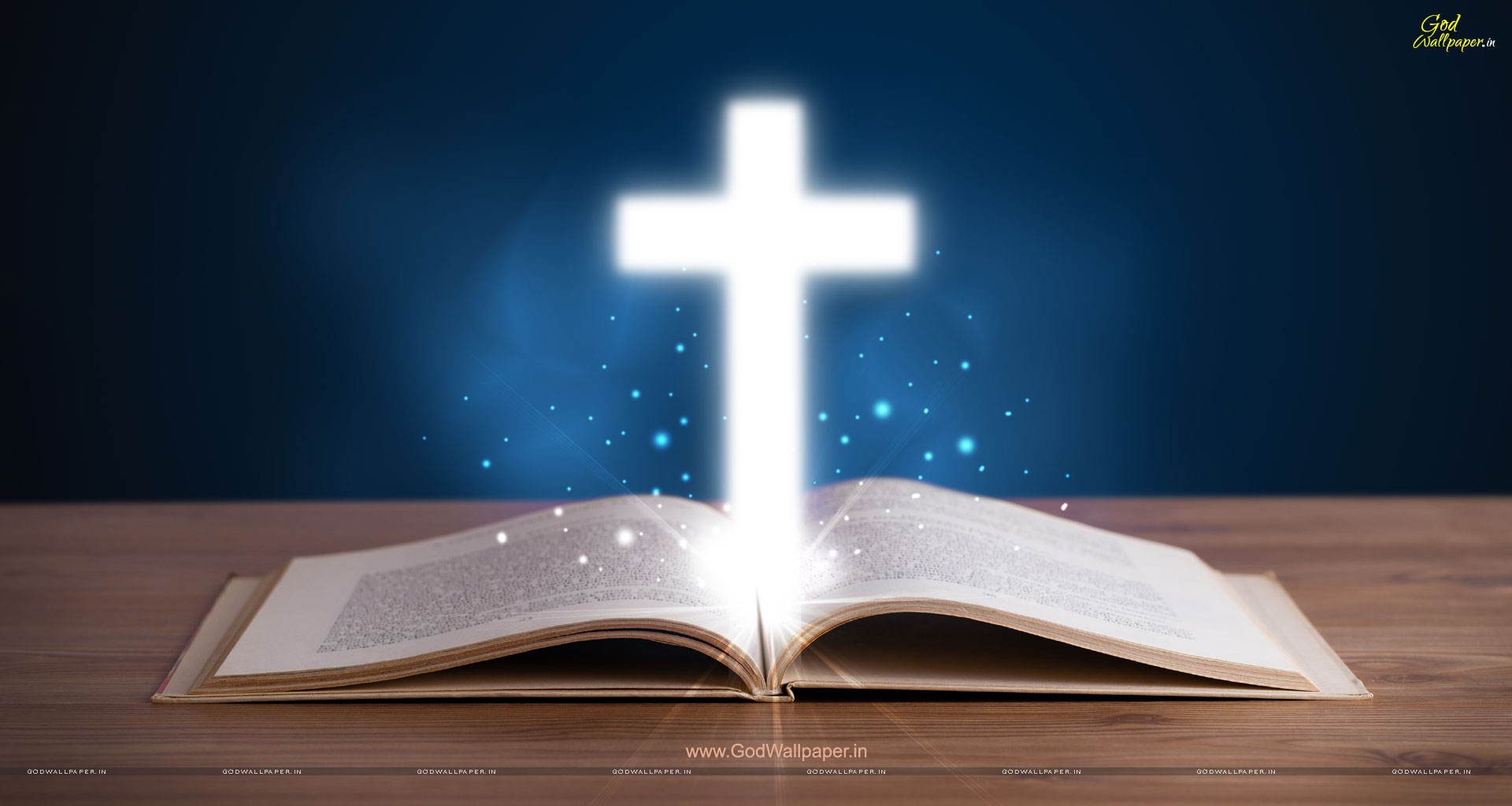 jesus christ widescreen wallpapers - photo #28