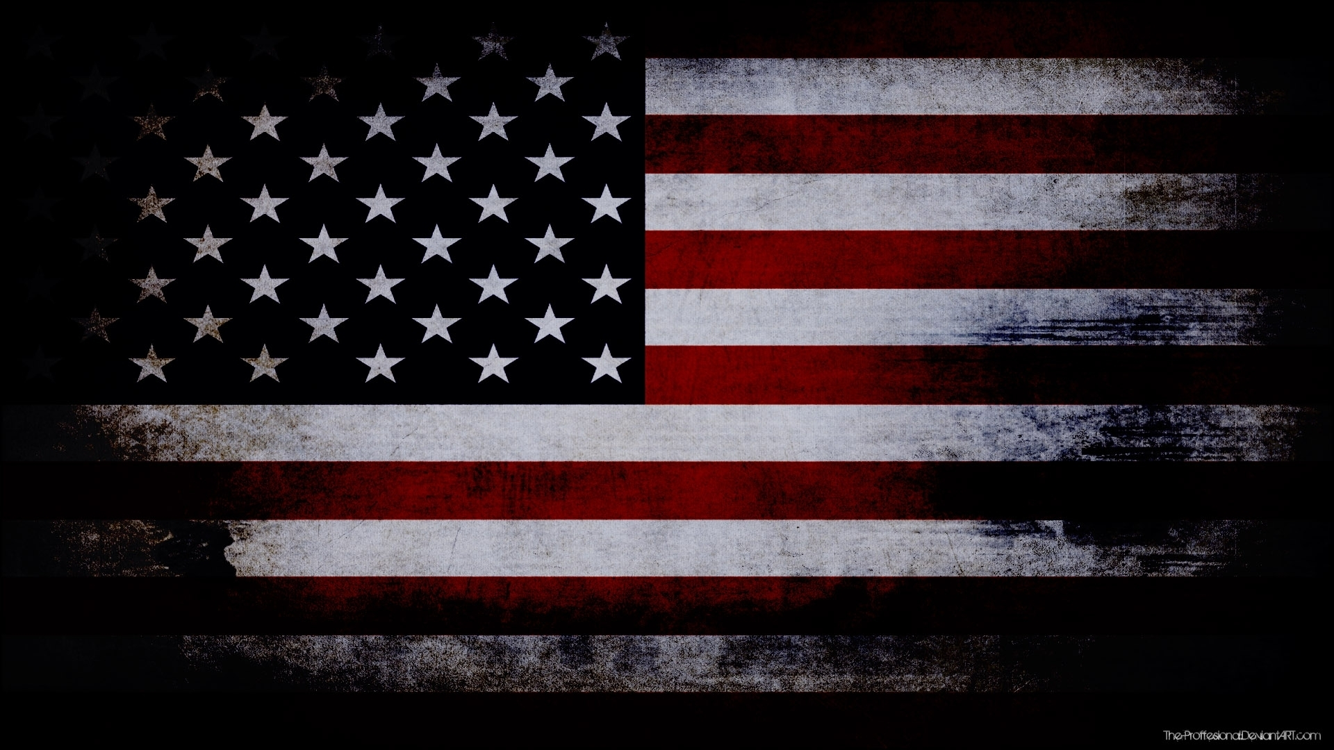 March 20 2013 at 1920 1080 in old american flag wallpaper 1920x1080