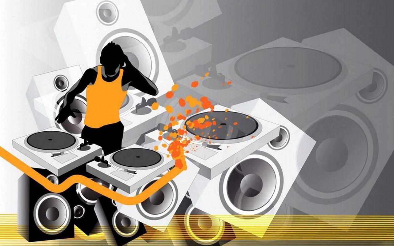 Cool DJ Wallpapers hd wallpaper Cool DJ Wallpapers hd hd wallpaper 1280x800