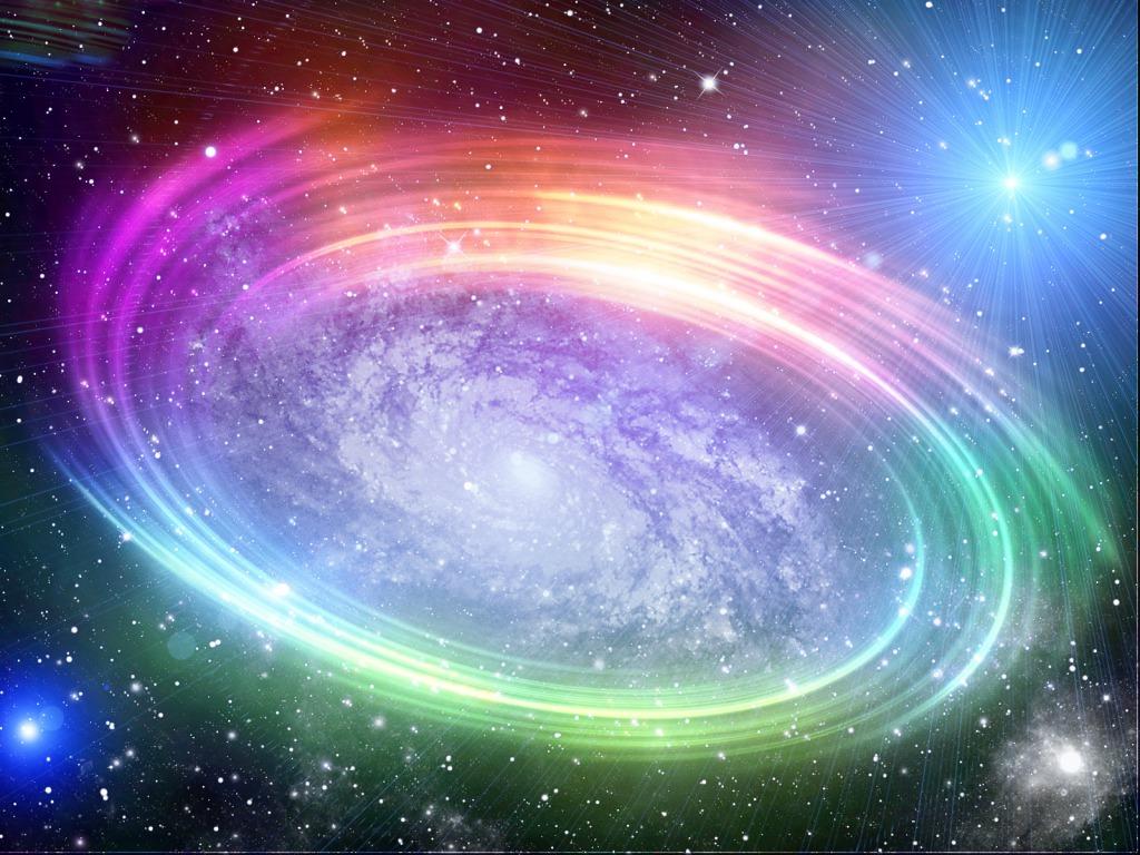 Digital Universe wallpaper   BestePics 1024x768