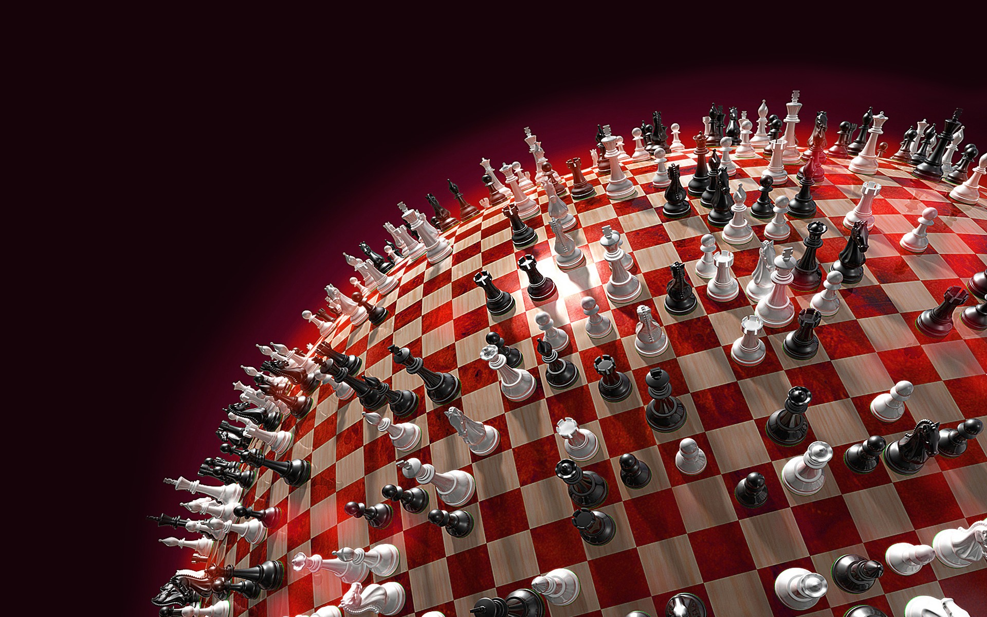 Free download chess wallpaper original 1920x1200 [1920x1200] for
