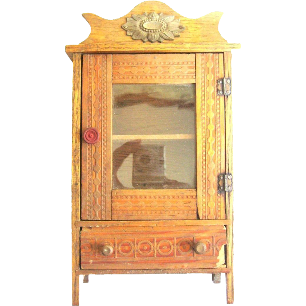 display cabinet lovely ornate wooden display cabinet has top glass 1040x1040