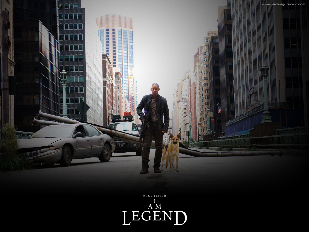 external image i am legend 002 jpg am legend wallpaper 1280x960