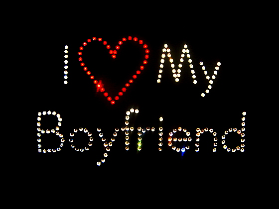 love my boyfriend by skatechick120 on deviantART 560x420