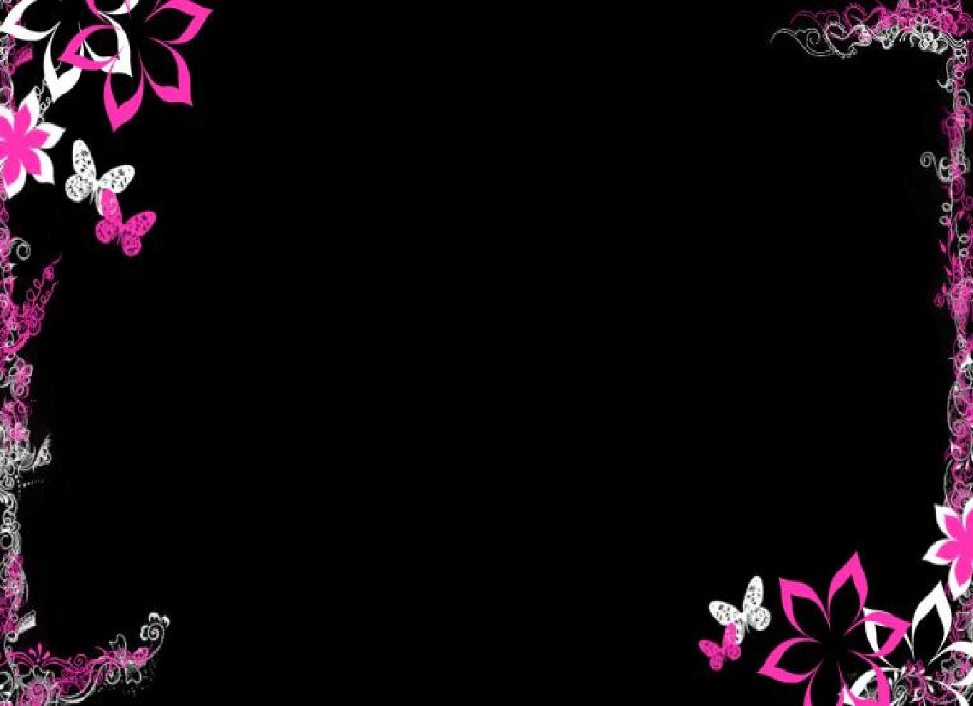fast five wallpaper Best Emo Desktop Wallpapers and 1363x989