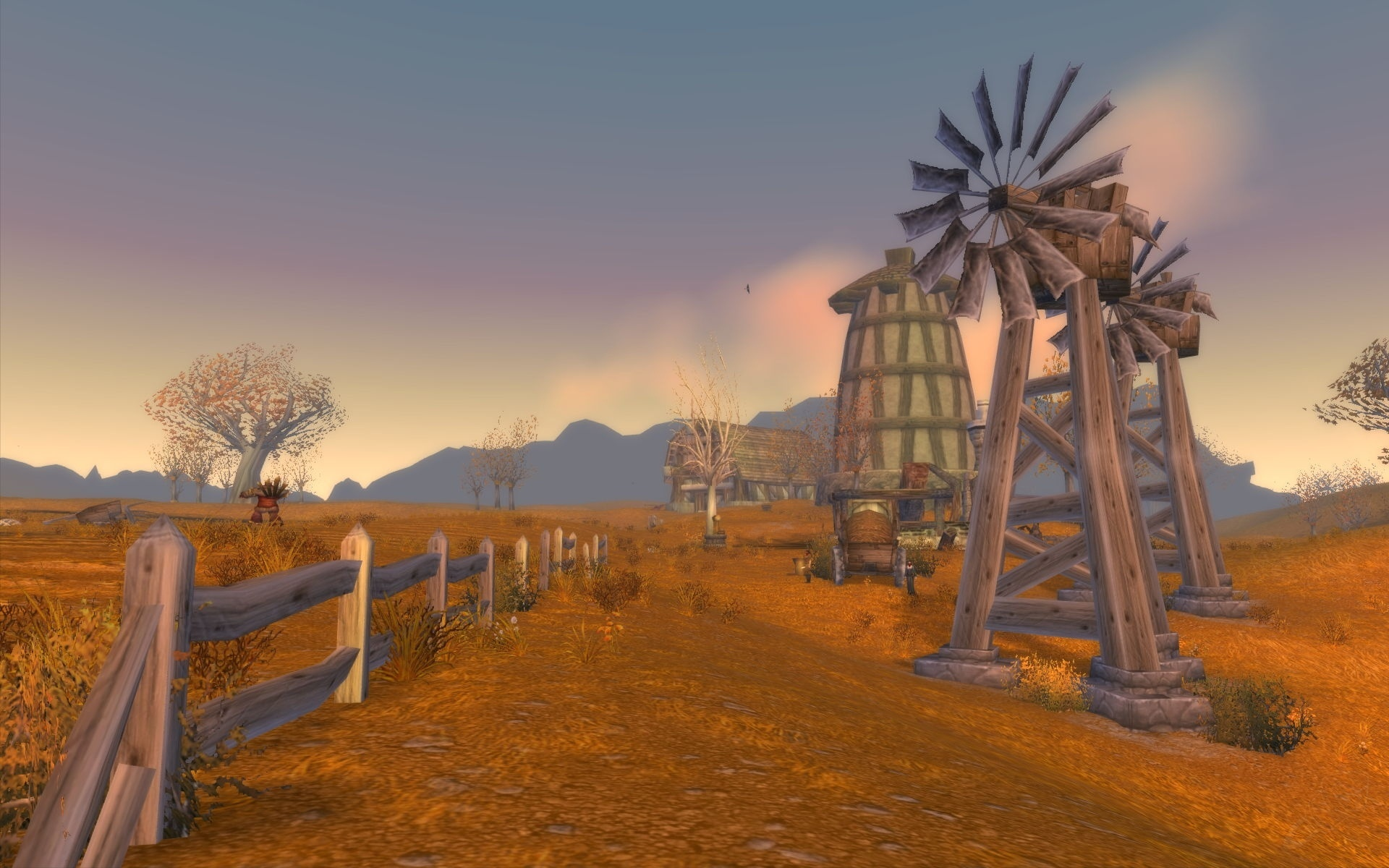 Explore Westfall   Achievement   World of Warcraft 1920x1200
