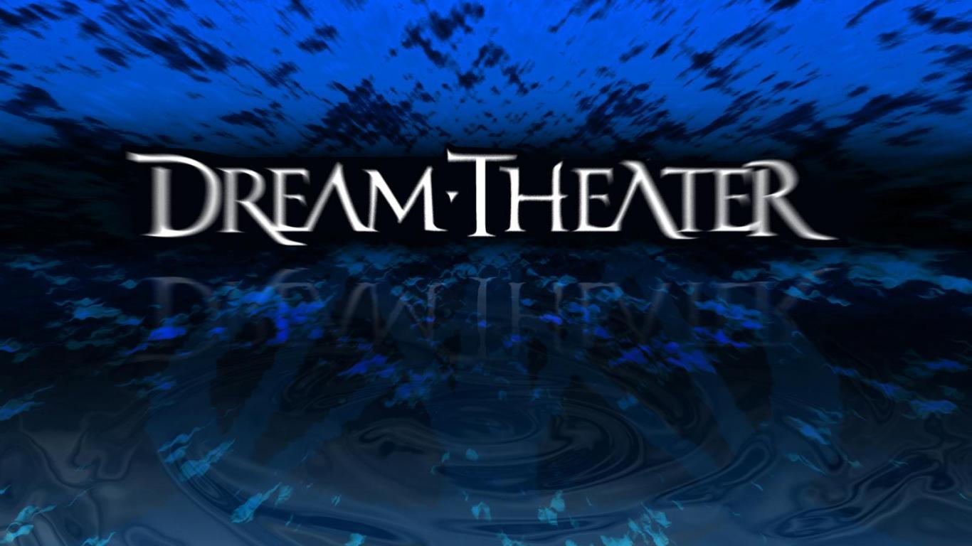 dream theater wallpaper hd