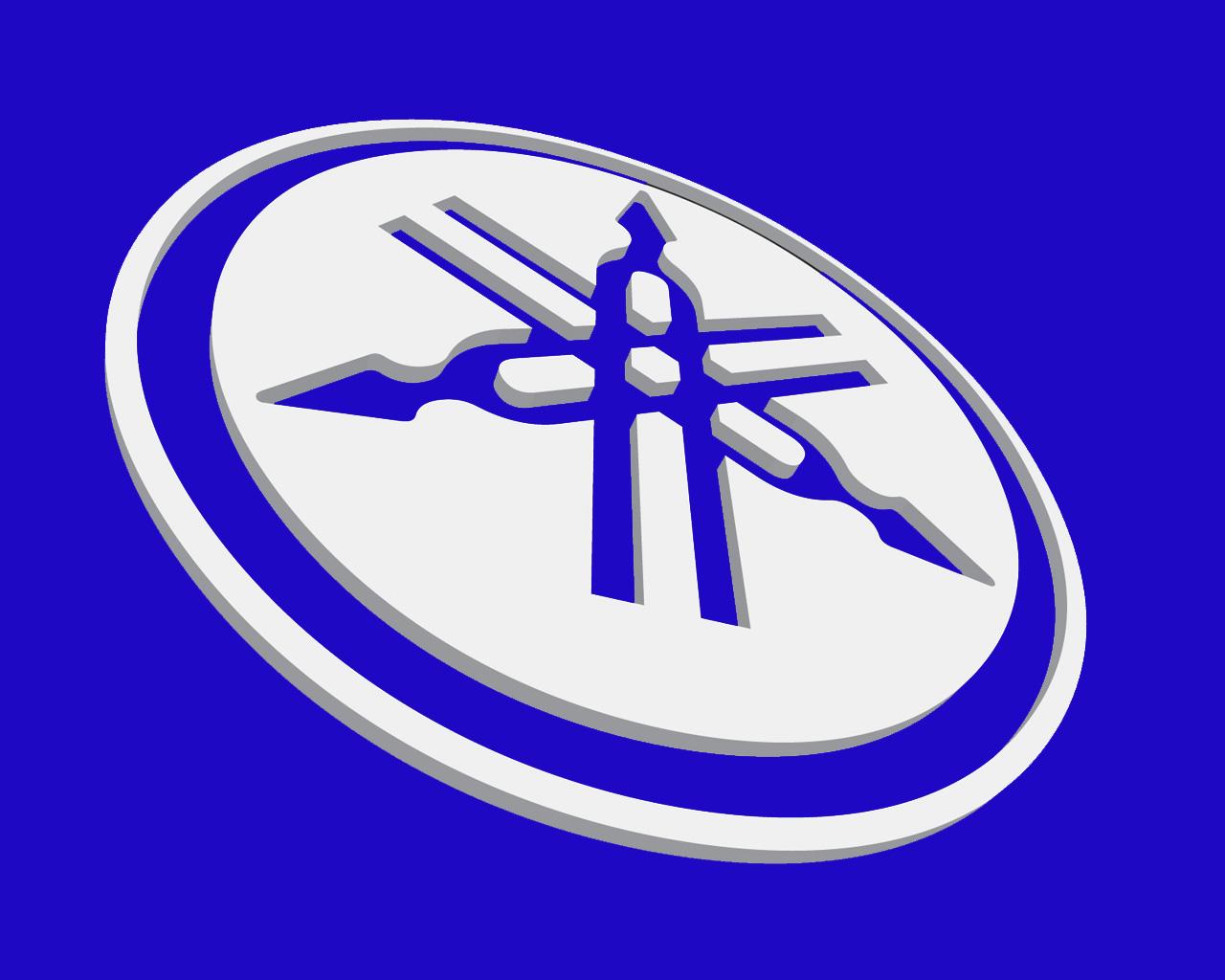 Yamaha Logo Wallpaper Runicfin Deviantart Quotekocom 1280x1024