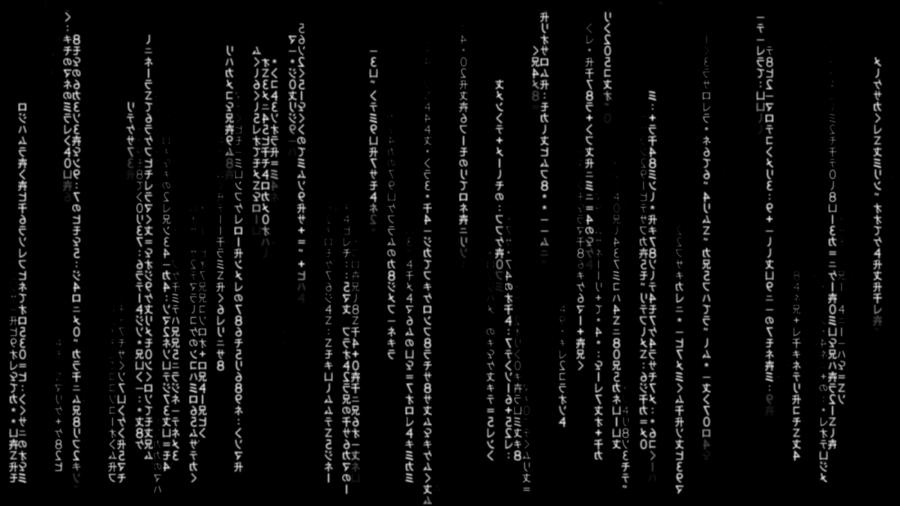 Black art wallpaper and screensavers wallpapersafari - Black screensaver ...