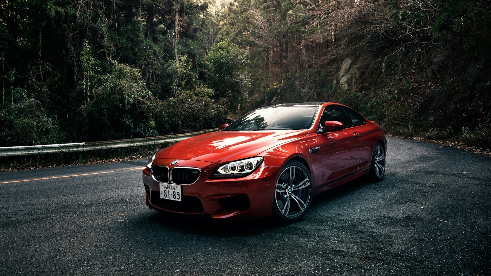 Bmw Hd Wallpapers 1080p Wallpapersafari