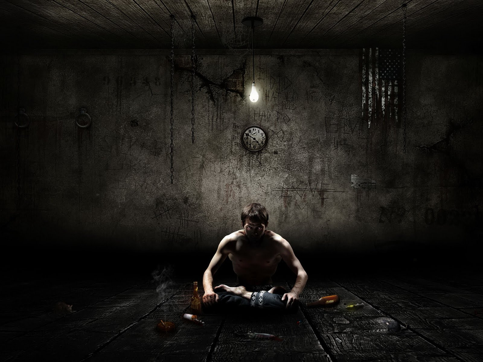 2012 alone wows boys alone wallpapers wows boys hd wallpapers 1600x1200