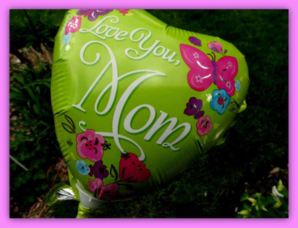 Happy Mothers Day 2014 Pictures HD Wallpapers Quotes Facebook 1024x785