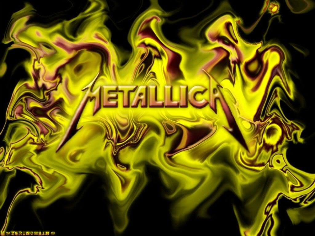 Most Inspiring Wallpaper High Resolution Metallica - VU5W3T  HD_849835.jpg