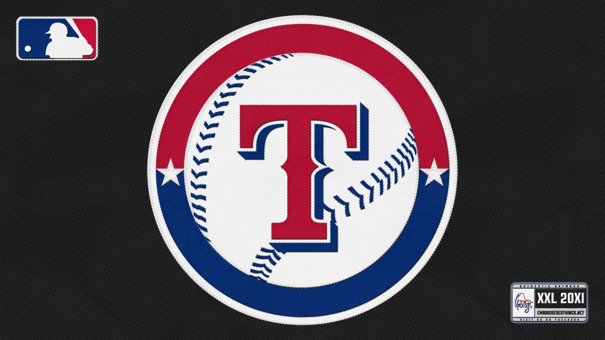Texas Rangers wallpaper Texas Rangers wallpapers 2000x1125