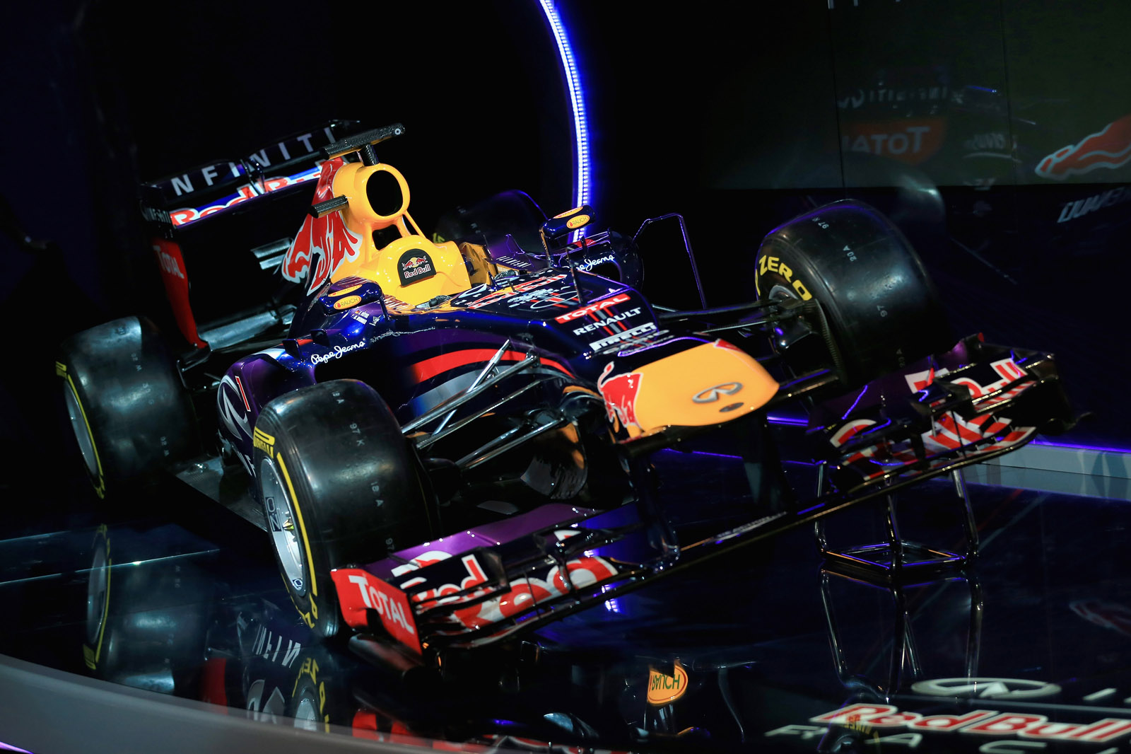 Free Download Red Bull Racing Wallpapers Red Bull Racing Hd