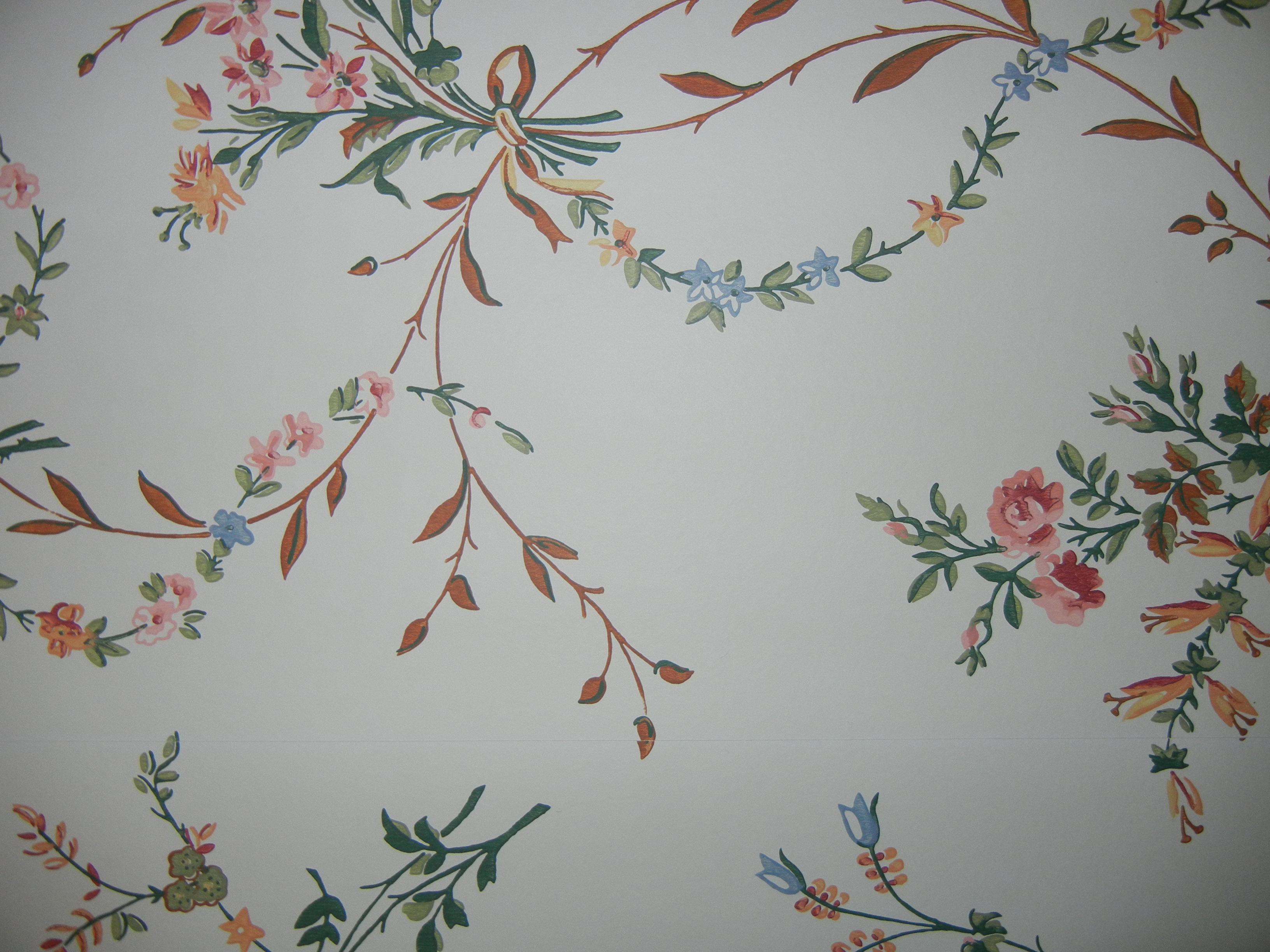 25 Beautiful Victorian Wallpapers For Desktop 3264x2448