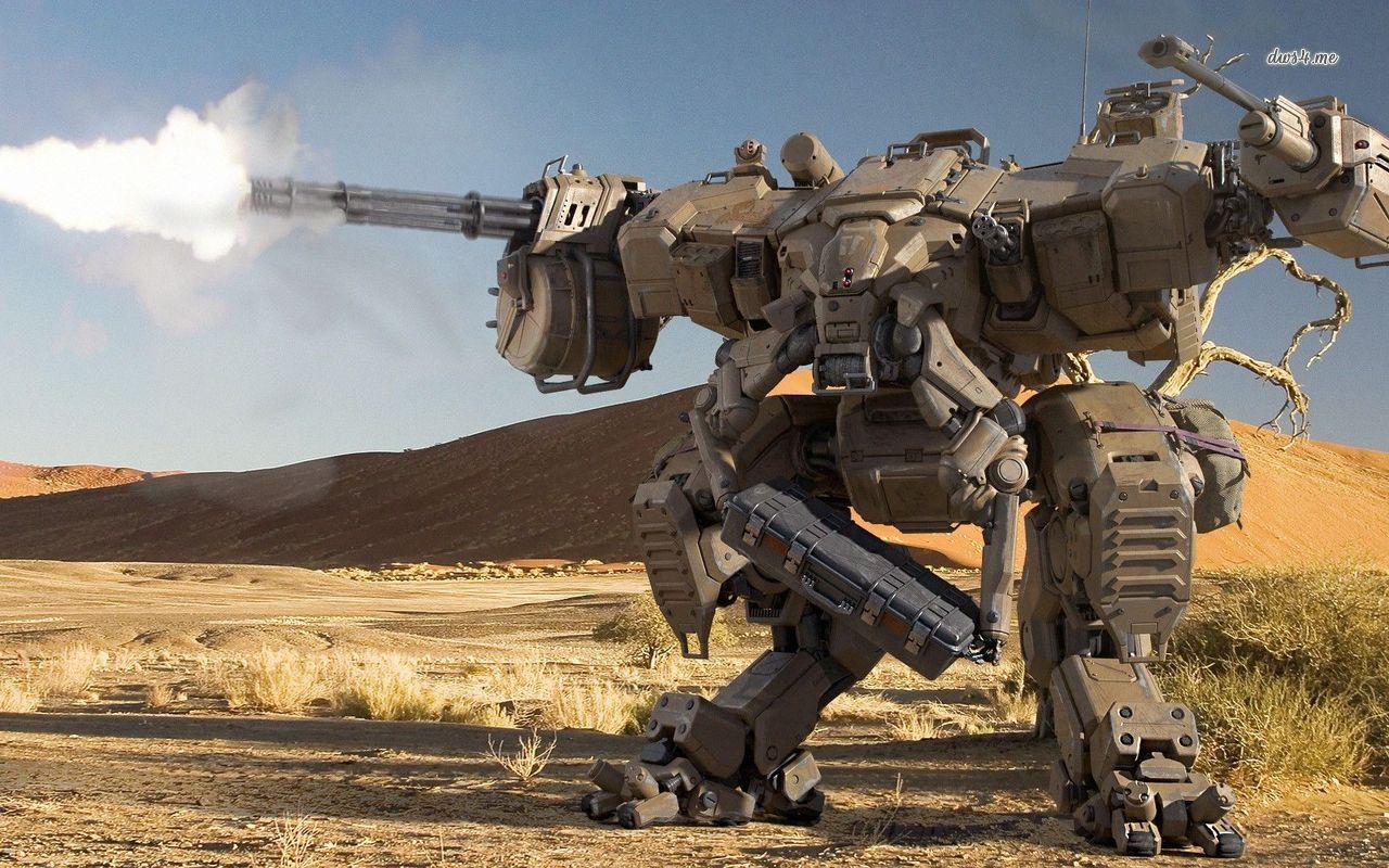 MechWarrior   BattleTech wallpaper 1280x800