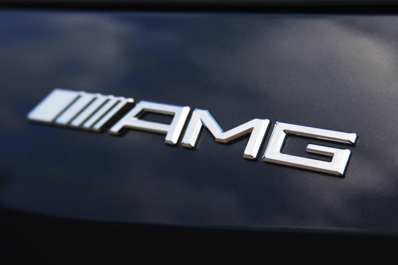 Cmo fabrica Mercedes Benz AMG sus motores Autovidal 1280x853