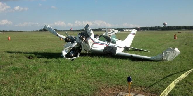 Home Plane Crash HD Wallpapers plane crash 660x330