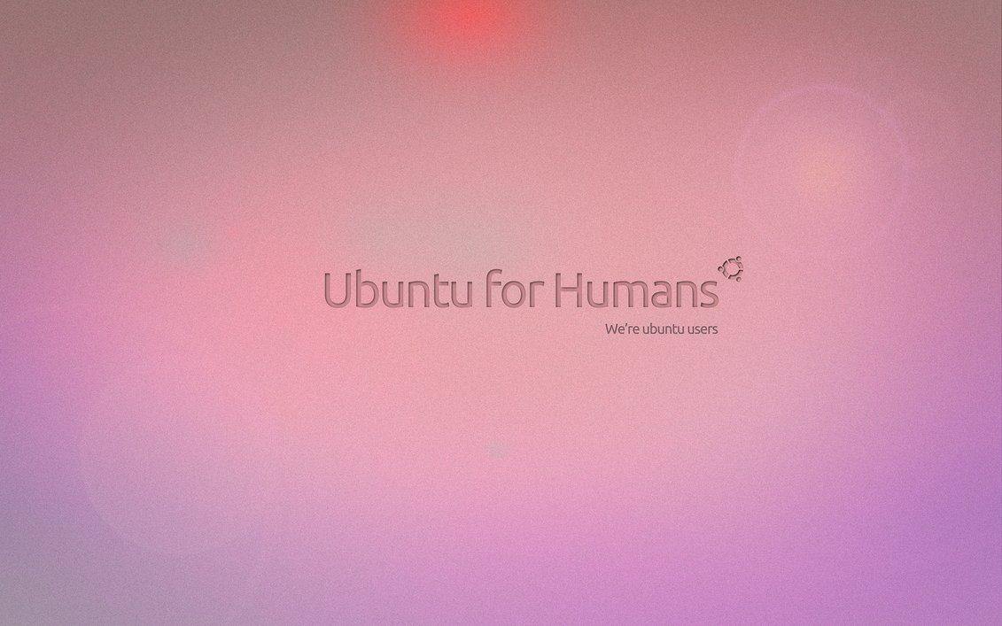 Top 20 Bright Wallpapers For Ubuntu LinuxNov 1131x707