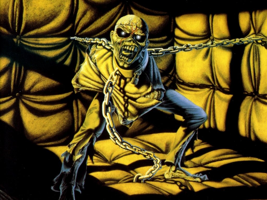 Free Download You Are Here Home Downloads Iron Maiden Wallpaper