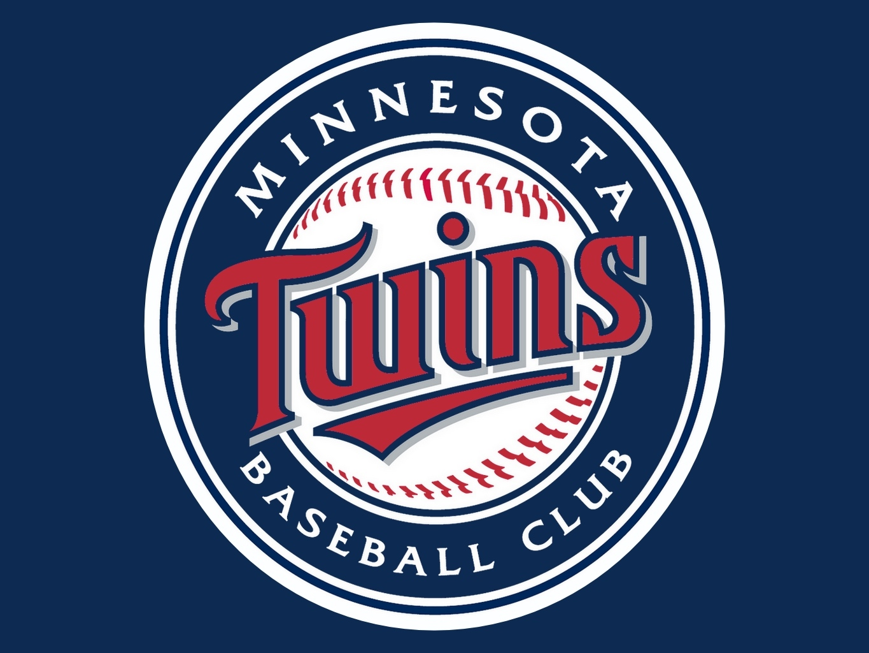 Minnesota Twins 1365x1024