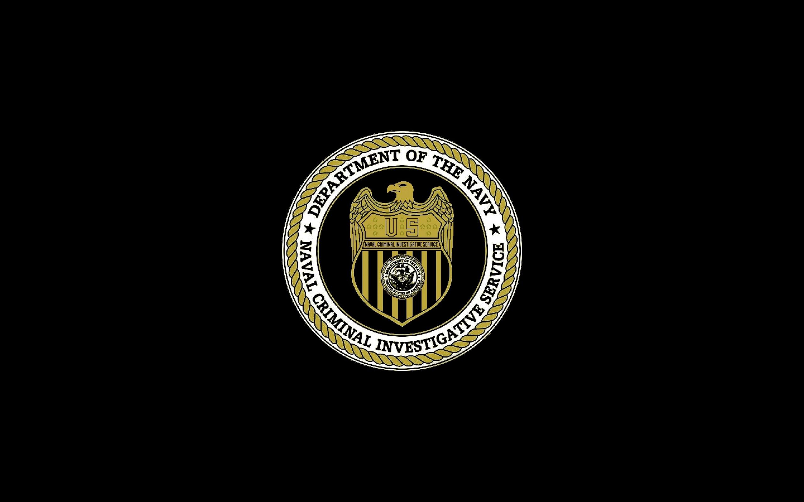 Us Navy Seals Logo Wallpaper Game 2560x1600