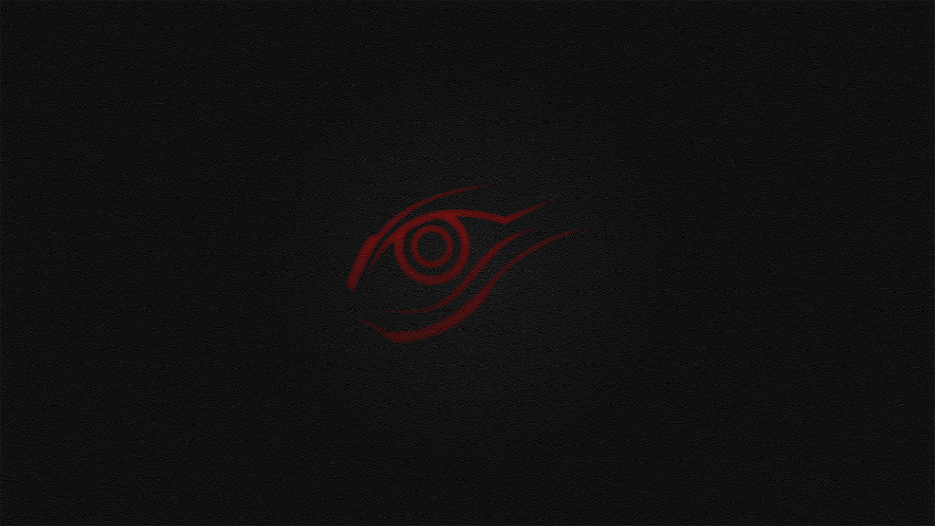 Alienware Laptop furthermore Watch in addition Dell Xps Wallpaper 2048x2048 6be7957d074175cf71d923e47323f8d6 likewise Abstract Painting Wallpaper additionally High Definition Dell Wallpapers For Free Download. on dell xps desktop pc