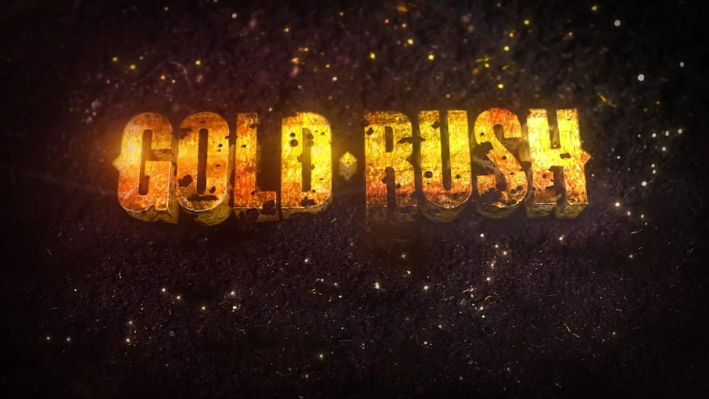 Download Gold Rush Wallpaper Gallery 1000x563