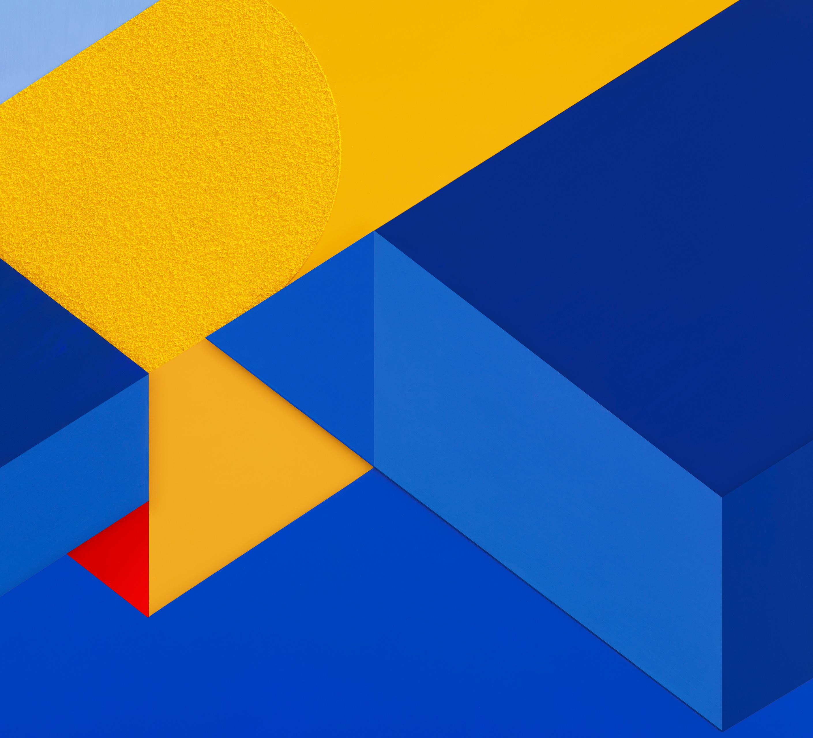 38 Nexus 6 Official Wallpaper On Wallpapersafari