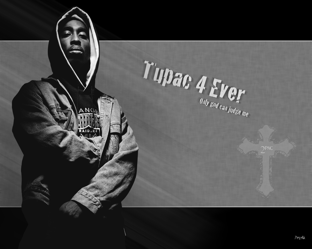 75 Tupac Amaru Shakur Wallpapers On Wallpapersafari