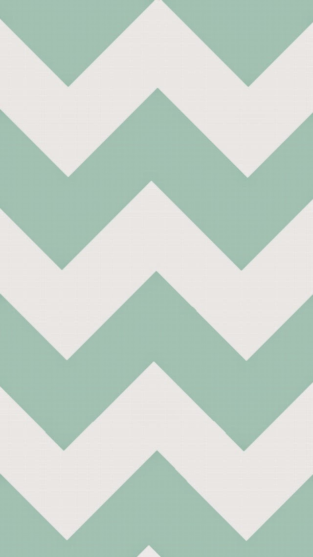 iPhone 5 Wallpapers Chevron Pattern 640x1136 PicFish 640x1136