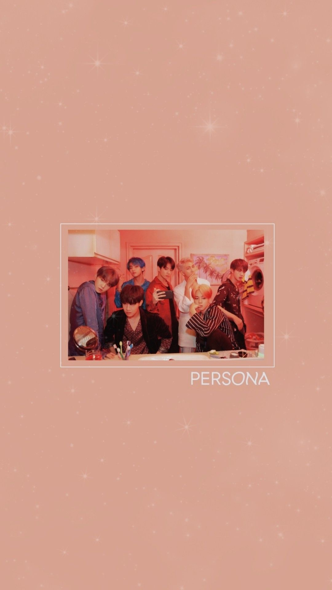 Aesthetic Iphone Bts Wallpaper Hd   1080x1920 Wallpaper   teahubio 1080x1920