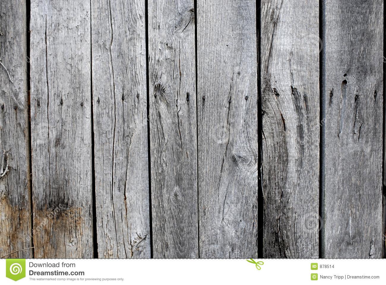 Old Barn Wood Wallpaper Wallpapersafari