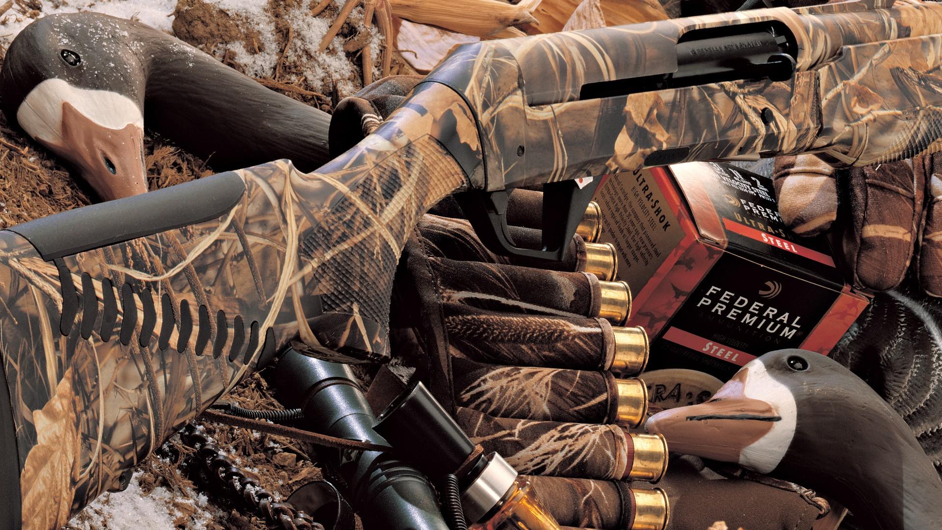 Download Guns Ammunition Wallpaper 1920x1080 Wallpoper 426836 1920x1080