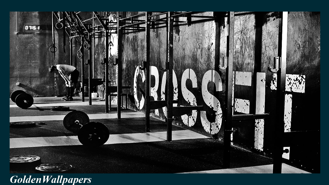 Crossfit Wallpaper 15 APK Download   Android Personalization Apps 1280x720
