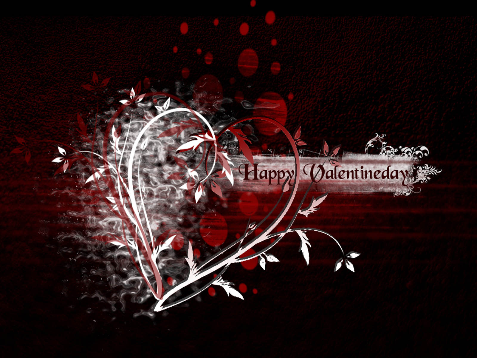 wallpapers Valentines Day Desktop Wallpapers 2013 1600x1200