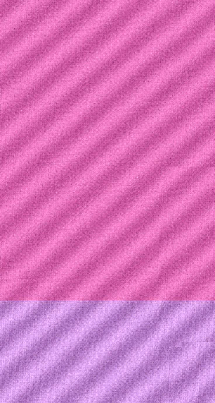 Wallpaper for iPhone 5C - WallpaperSafari