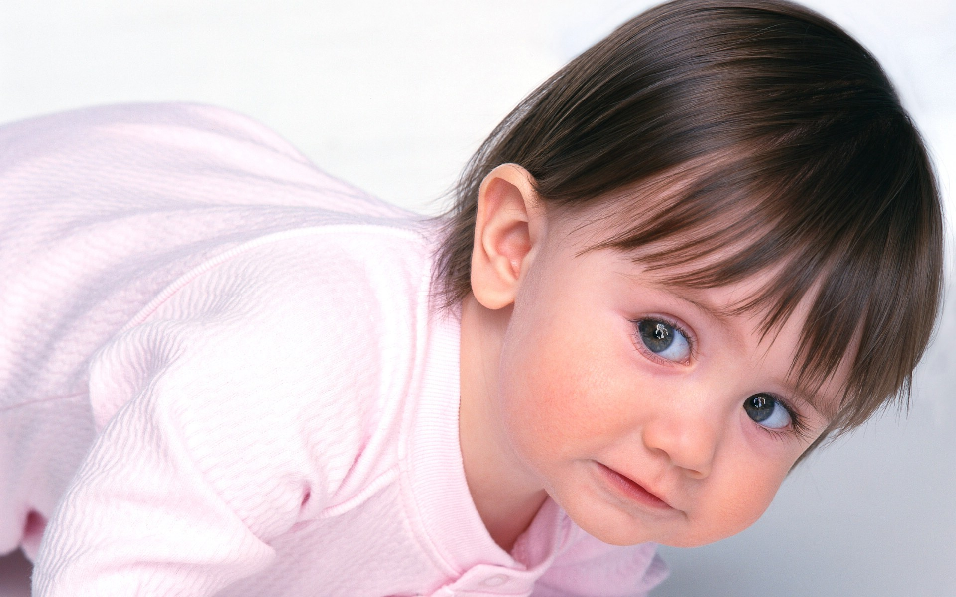 Cute baby Wide HD Wallpapers HD Wallpapers 1920x1200