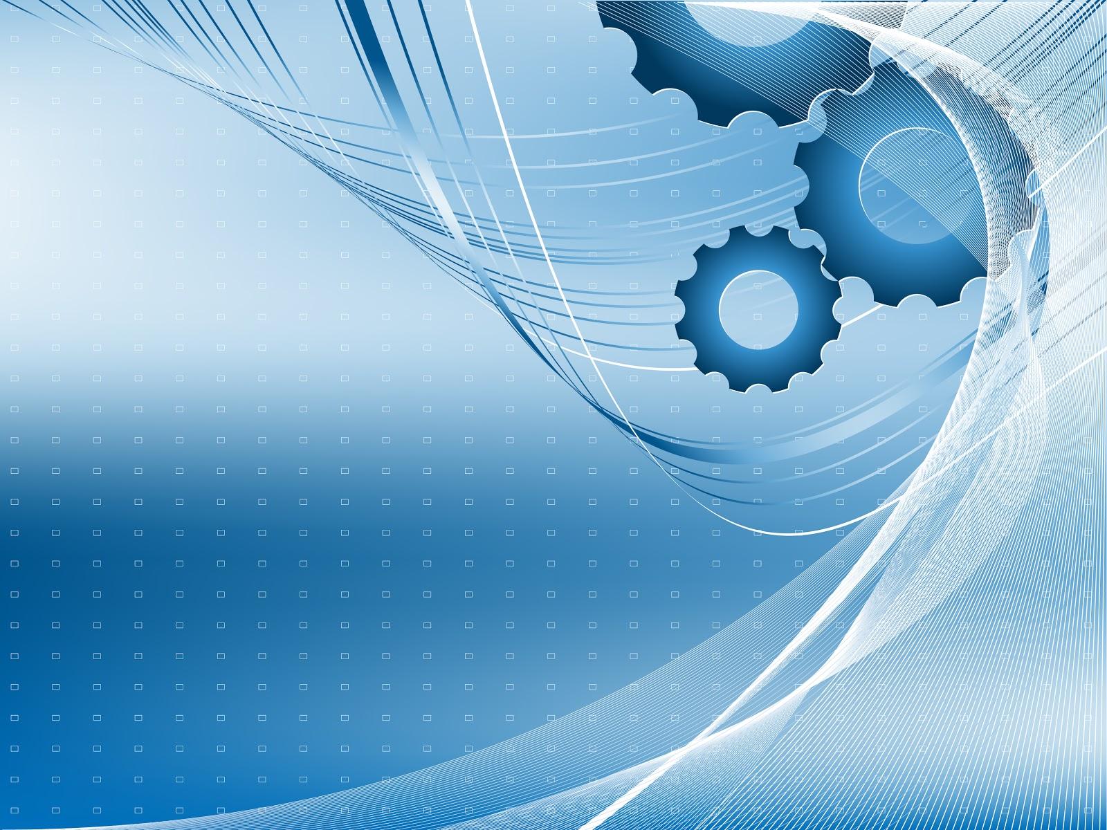 Technology Background Images - WallpaperSafari