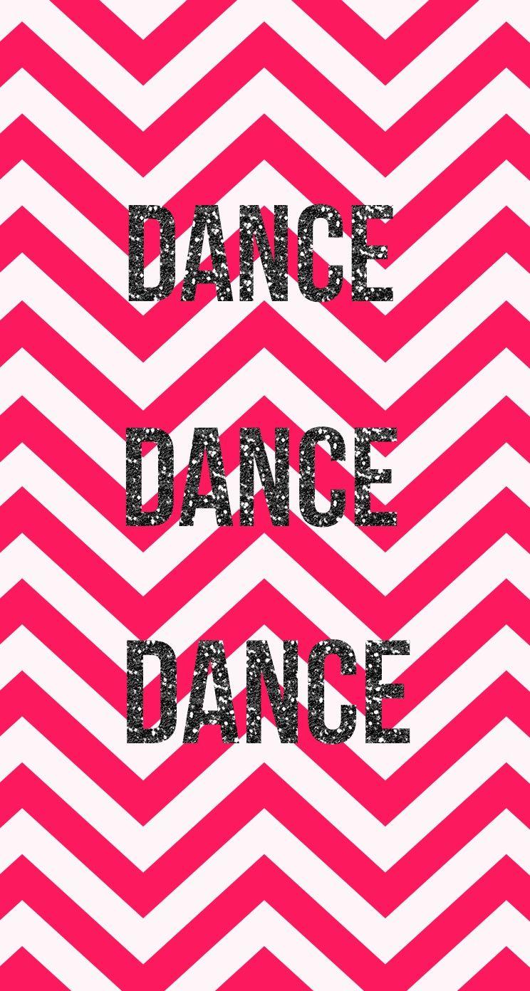 Cute dance wallpaper Dance wallpaper Dance background Ballet 744x1392