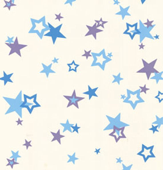 Star Wallpaper For Walls Wallpapersafari